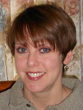 Lara Schiffbauer