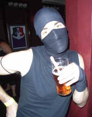 Gay-Ninja.jpg