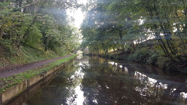 canal view 2